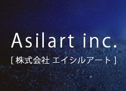 Asilart.com