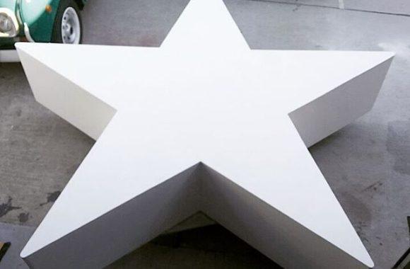 for 稀勢の里#artwork #crafts #star