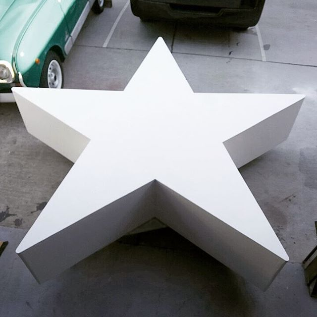 for 稀勢の里#artwork #crafts #star