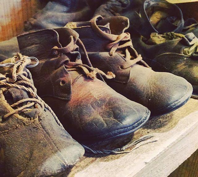 #antique #shoes #kidsfashion