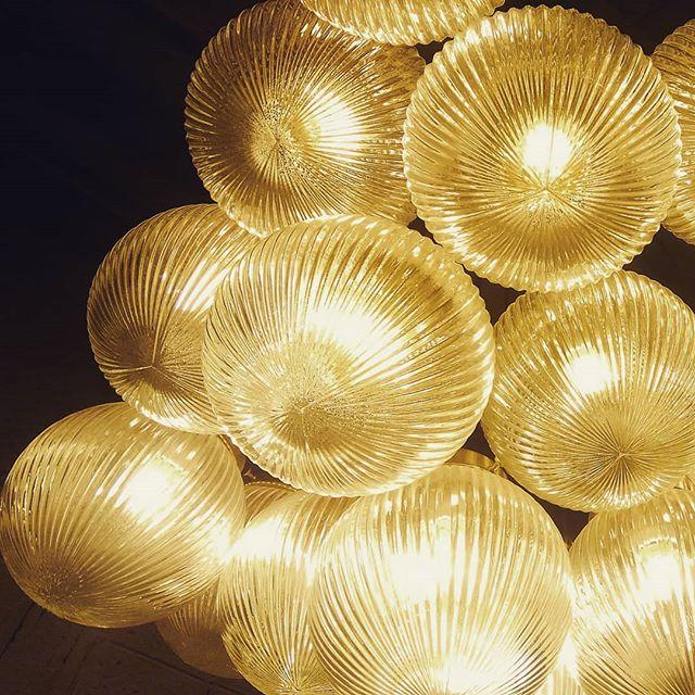 #ball #light