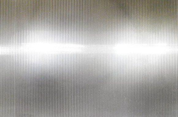 〒#light #glass
