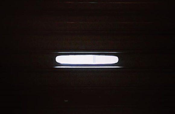 #shutter