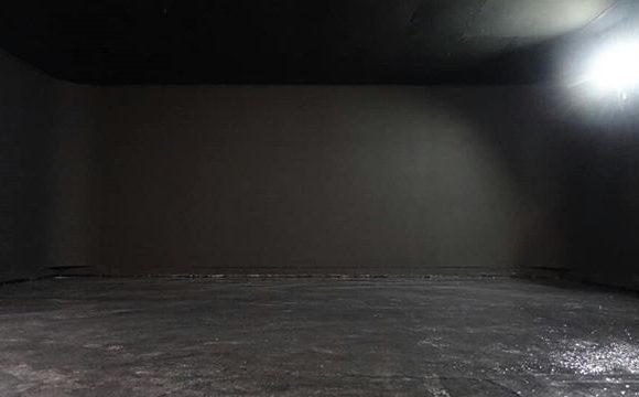 1ST 壁改装