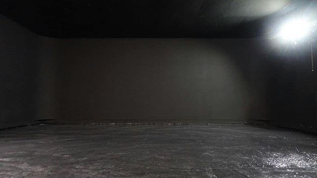 [1ST]窓を塞ぎ、角にアールを付けて有効画角を広く使えるようになりました.