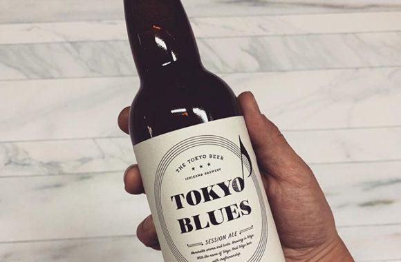 オシャビール貰った。