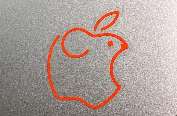 アップルマウス