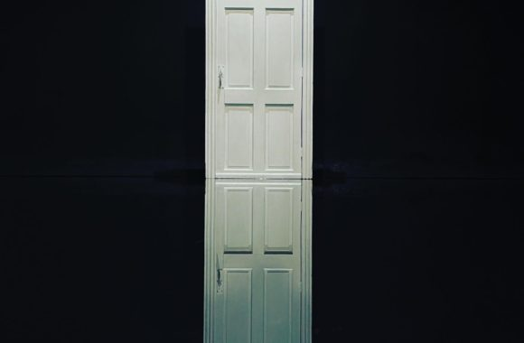 door#studio⠀#studiowork ⠀#photograph⠀#photoshoot⠀#artphoto⠀#video⠀#music