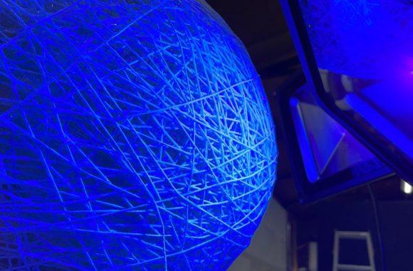 UV硬化樹脂